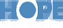 Investing Hope Logo